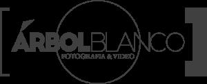 ArbolBlanco_LogoNegro